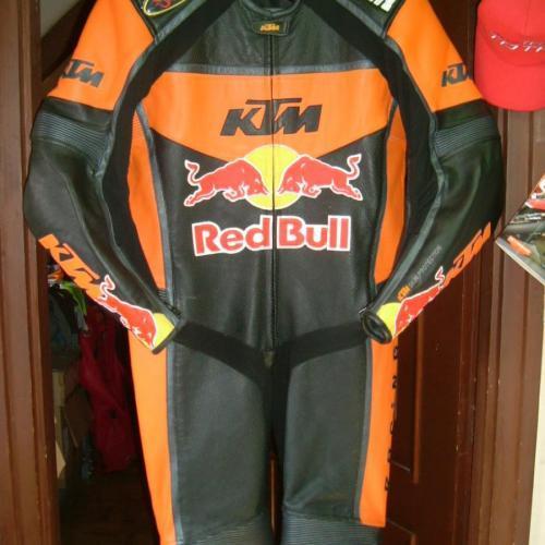 KTM replika ruhák