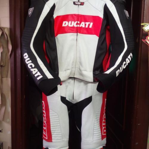 Ducati replika